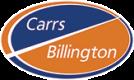Carrs Billington Agri.