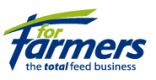 ForFarmers UK Ltd
