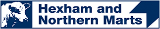Hexham & Northern Marts