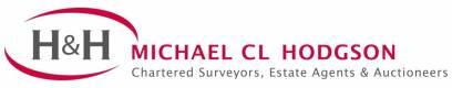 H&H Michael CL Hodgson