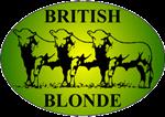 British Blonde Society
