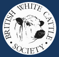 British White Cattle Society