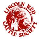 Lincoln Red Cattle Society