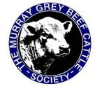 Murray Grey Beef Cattle Society