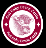Devon Cattle Breeders Society