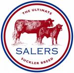 Salers Cattle Society of the UK Ltd