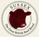 Sussex Cattle Society