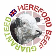 Hereford Beef