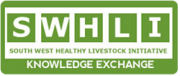 South West Healthy Livestock Initiative