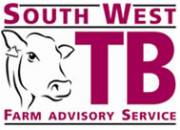 South West TB Farm Advisory Service
