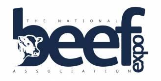 NBA Beef Expo