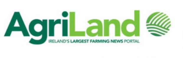 AgriLand - NBA rows in on animal trading obstacles between GB & NI