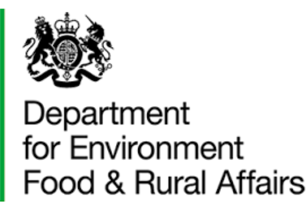 Defra Food and Farming Sectors and Trade Division Stakeholder Engagement