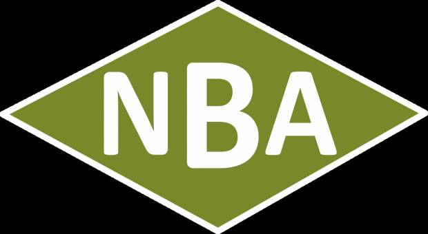 NBA Policy - Covid-19