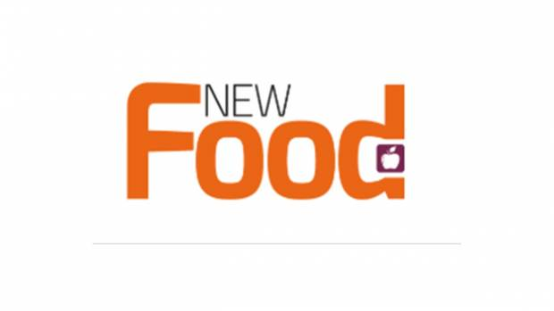 New Food Online: Government must focus on future of food security, warns NBA