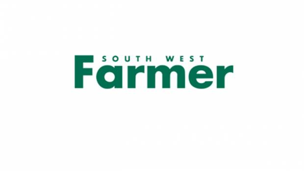 South West Farmer - Stop Misleading Vegan Food Label