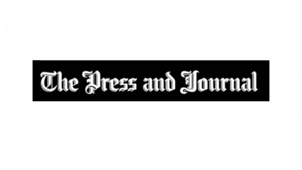 The Press and Journal - Producers beef up bid to ensure food security