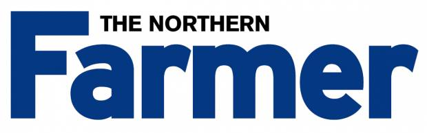 The Northern Farmer - NBA calls for agriculture and food production to be prioritised in open letter to George Eustice