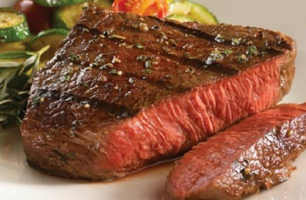 Image result for cook a steak