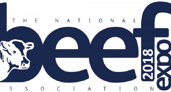 NBA Beef Expo to return to the Welsh Borders