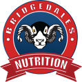 Bridgedales Nutrition Ltd