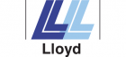 Lloyd Limited