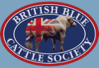 The British Blue Cattle Society