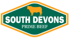 South Devon Herd Book Society