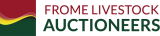Frome Livestock Auctioneers Ltd