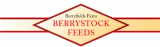 Berrystock Feeds