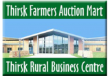 Thirsk Farmers Auction Mart Ltd