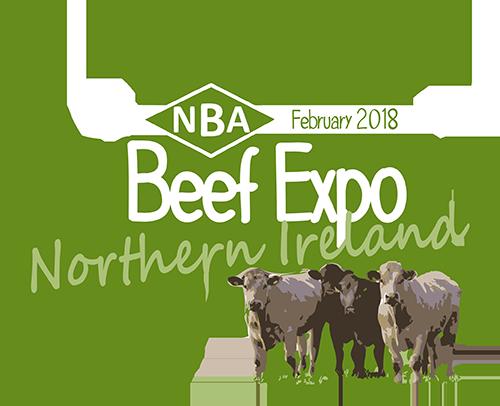 Beef Expo Northern Ireland