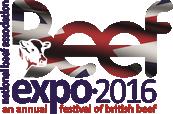 Beef Expo 2016